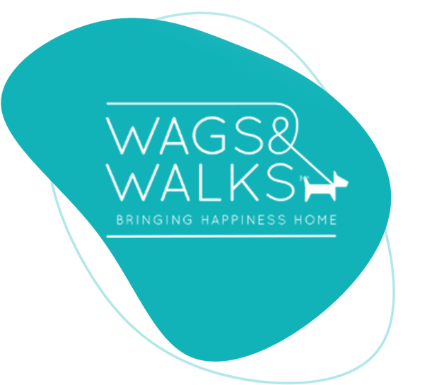 wags-and-walks